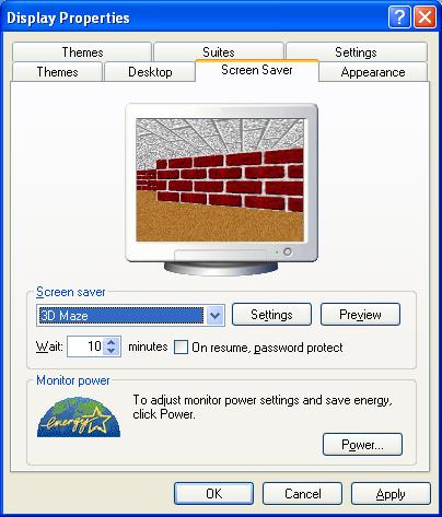 Free wallpapers screensavers windows xp wallpapersafari.